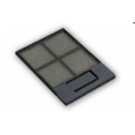 Air Filter Set (v13h134a13)