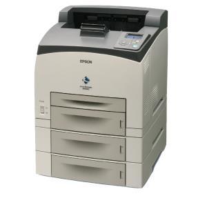 M4000tn - Mono Printer - Laser - A4 - USB/ Ethernet