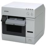 Pos Inkjet Printer Tm-c3400 720x360dpi Ethernet
