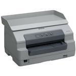 Impact Dot Matrix Printer Plq-22 24-pin Modello Base USB2 Ser Par 128kb 576cps