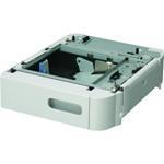500-sheet Paper Cassette For C3900n