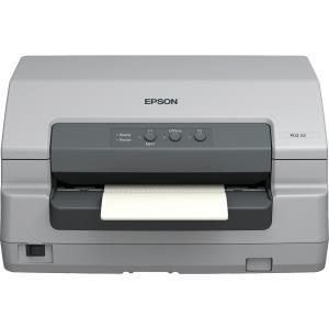 Impact Dot Matrix Printer Plq-22m 24-pin