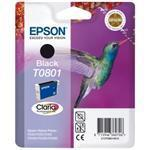 Ink Cartridge Rf Black Blister (c13t08014021)