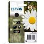 Ink Cartridge 18xl Daisy Black Rs Blister