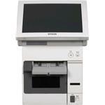 Printer Serial Inkjet Dot Matrix Tm-c3400-lt