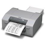 Dot Matrix Printer Gp-m831 USB 2.0 Ethernet
