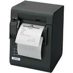 Pos Thermal Printer Tm-l90 Liner Free Compatible