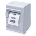 Pos Thermal Printer Tm-l90 (432): E03 Built-in USB Ps Ed