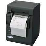 Pos Thermal Printer Tm-l90 Liner-free Epson Pos