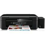 Printer L355 Ecotank Mfp 33ppm A4 5760x1440 Wifi USB