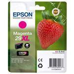 Ink Cartridge Claria Home Sp 29xl Magenta