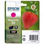 Ink Cartridge Claria Home Sp 29 Magenta