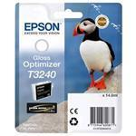 Ink Cartridge T3240 Gloss Optimizer