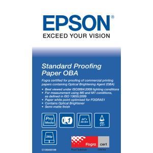 Standard Proofing Paper Oba 44