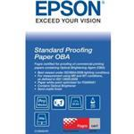 Standard Proofing Paper Oba A3+100 Sh 250gm2