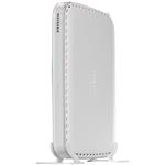 Wireless N Access Point Wnap210-100pes