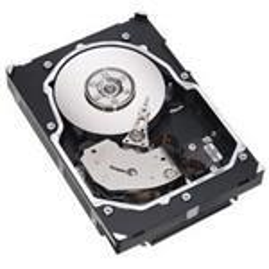 Readydata 5200 6x 1TB Nl-SAS Hdd Drive Pack