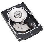 Hard Drive Pack 1TB 7200rpm SATA