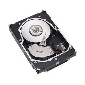 Hard Drive Pack Rd52 2TB Nl-SAS 7200rpm