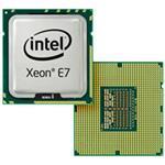 Processor Xeon E7-4830 8c 2.13GHz 24MB Cache 105w (69y1891)