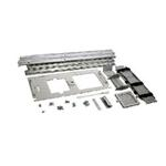 Tower To Rack Kit For Ibm System X 4u Tower
