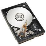 Hard Drive 3TB 7.2k 6GBps Nl SATA 3.5in Hs