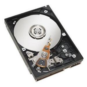 Hard Drive 3TB 7.2k 6GBps Nl SATA 3.5in Ss
