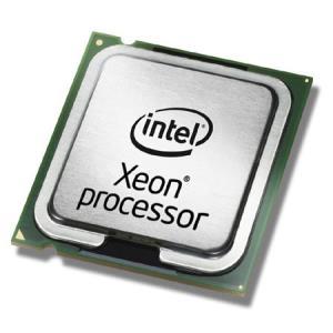 Processor Xeon E5-2620 6c 2.0 GHz (15 MB Cache) 1333MHz 95 W W/fan