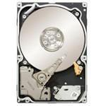 Hard Drive 600GB 10k 6GBps SAS 2.5in Sff G2hs
