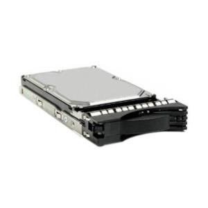 Hard Drive 3TB 7 2k 6GBps Nl SATA 3 5in G2hs