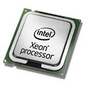 Processor Intel Xeon E5-2670 8c
