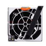 Flex System Enterprise Chassis 80mm Fan Module