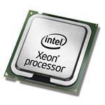 Processor Intel Xeon E5-2609v2 4c 2.55GHz X3550m4