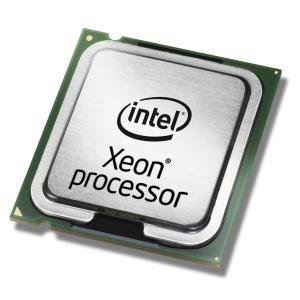 Processor Intel Xeon E5-2630v2 6c 2.6GHz X3650m4