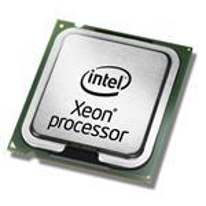 Processor Intel Xeon 4c Proc Model E5-2609v2