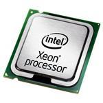 Processor Intel Xeon E5-2603v2 80w 1.8GHz/1333MHz/10MB
