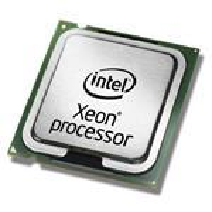 Processor Express Intel Xeon Processor E5-2407 V2 4c 2.4GHz 10MB