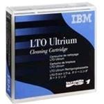 Ultrium Cleaning Cartridge L1 Ucc