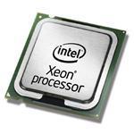 Processor Xeon E5-2603v2 1.8GHz/1333MHz (94y5260)