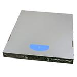 Server System Sr1530clr