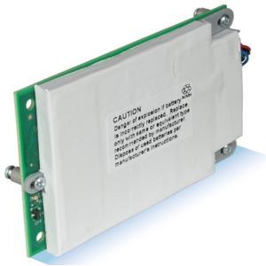 Smart Battery Backup Unit Axxrsbbu4