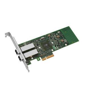 Intel Gigabit Ef Dual Port Server Adapter