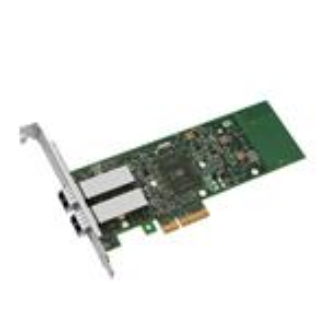 Intel Gigabit Ef Dual Port Server Adapter Bulk