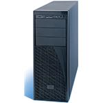 Server Chassis P4304xxsfcn