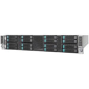 Server System H2216jfqjr