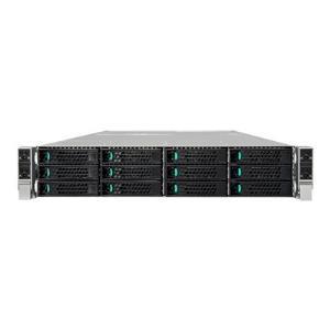 Server System H2216wpqjr