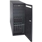 Server Chassis P4308xxmhgc 750w Psu