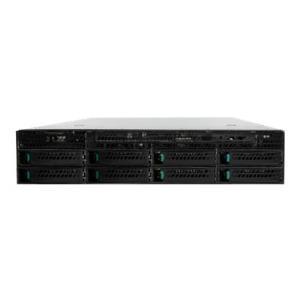 Server System 2u R2308sc2shdr