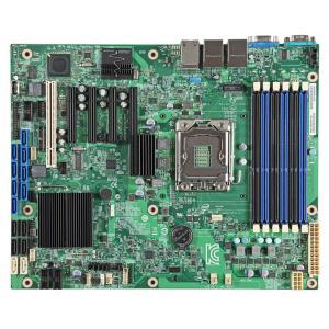 Server Board S1400fp4