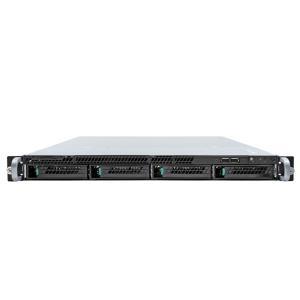 Server System R1304rposhbn